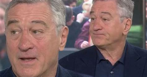 De Niro Autistic Son Pictures to Pin on Pinterest   PinsDaddy