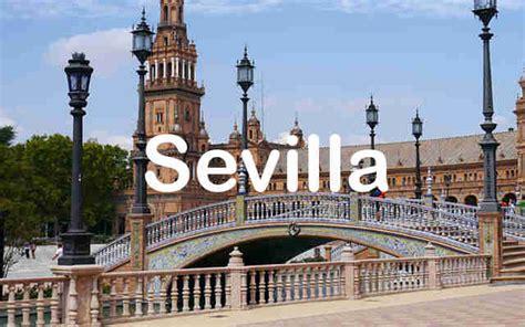 De paso por Sevilla   ebooking.com
