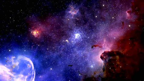 ¿De qué tamaño es el universo? - Info - Taringa!