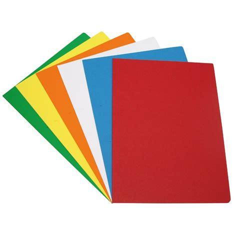 De qué tamaño es la cartulina folio | me gusta la papeleria