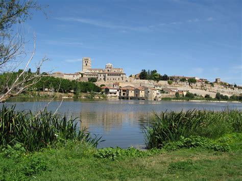De tapas y procesiones, qué ver en Zamora en un día