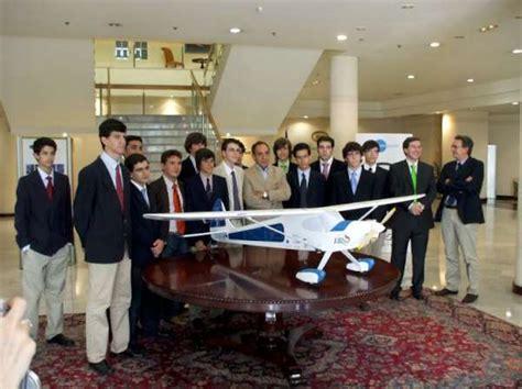 De Vigo a Stanford con aviones no tripulados - Opus Dei