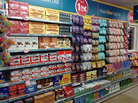Dealz: Los supermercados del 'todo a 1,5 euros' se ...