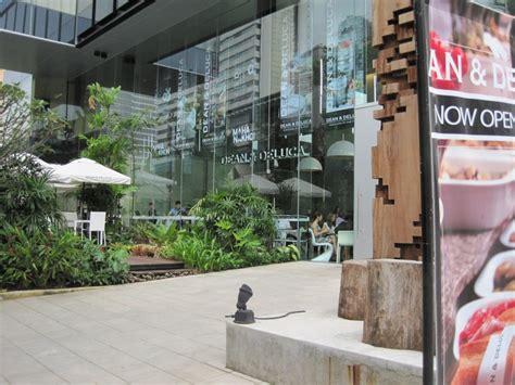 Dean & Deluca Cafe, Bangkok | CitySeeker