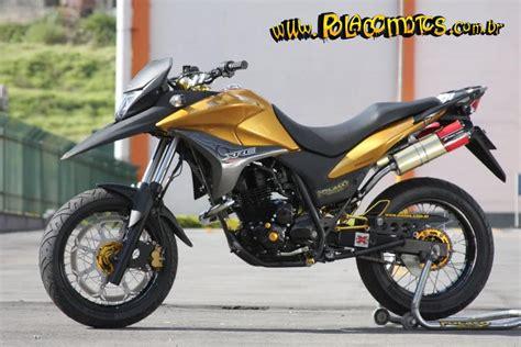 Debate: Honda XRE 300 | Motociclistas Uruguayos | La mayor ...