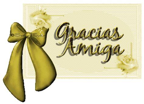 Debate oraciones por Rosa Rios   grupos.emagister.com