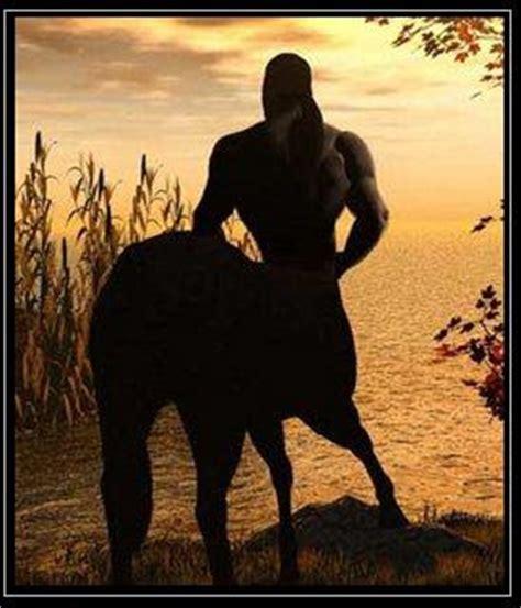 Debate ¿Qué representan los centauros? página 2   grupos ...