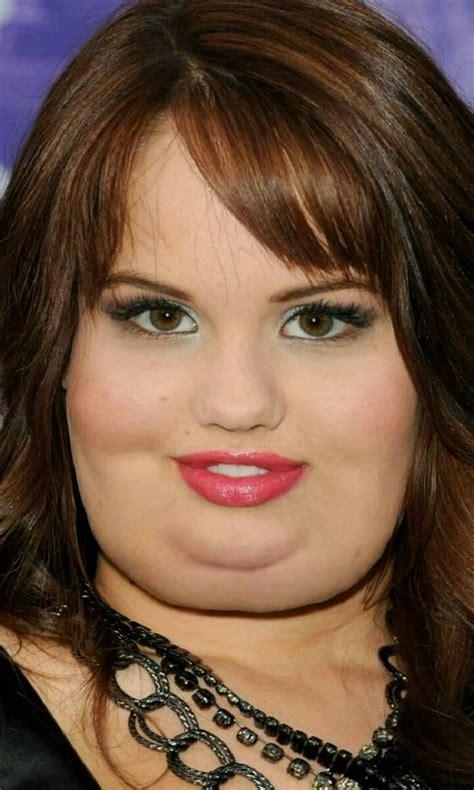 Debby Ryan | FAT WORLD Wiki | FANDOM powered by Wikia