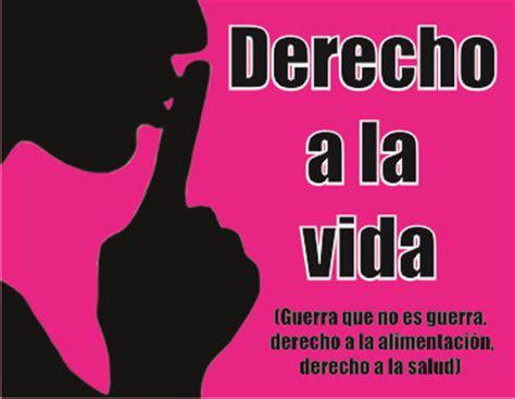 Deberes y Derechos | Publish with Glogster!