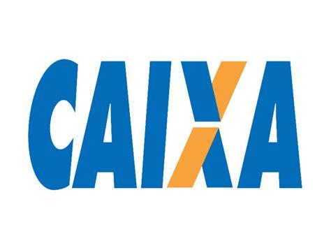 Débito Automático CAIXA - 3D Telecom - Provedor de Internet