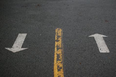 ¿Debo usar el término NIF o CIF? | Reviso, contabilidad online