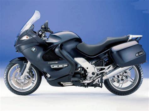 Débuter la moto [TOPIKUNIK]   Page : 19910   Auto / Moto ...
