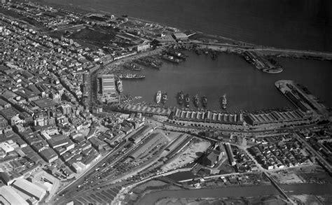 Década 1930 — 125 Aniversario Grupo Aguas de Valencia