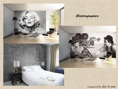Decandyou. Ideas de decoración y mobiliario para el hogar ...