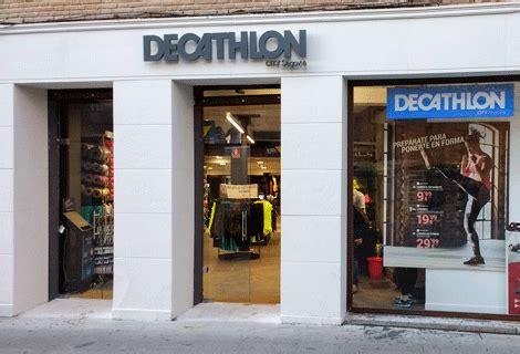 Decathlon abre su primera tienda en Melilla | Sala de ...