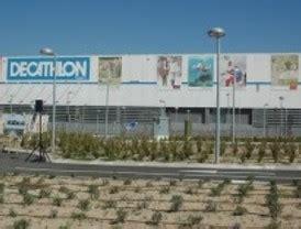 Decathlon abre su tienda más grande en Rivas | Madridiario