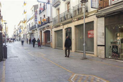 Decathlon City abre su 12ª tienda en Madrid   CMD Sport