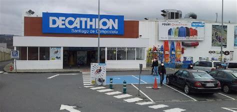 Decathlon se refuerza en Barcelona: abrirá una tienda en ...