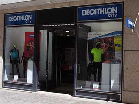 Decathlon traslada su centro logístico para la zona norte ...