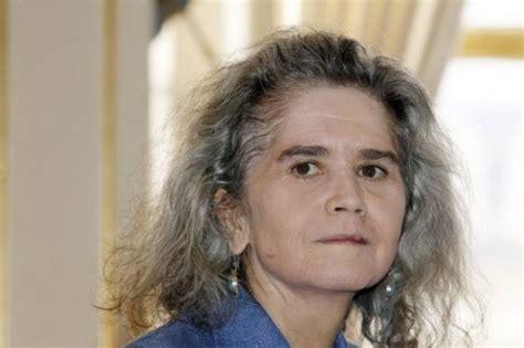 Décès de Maria Schneider : Bertolucci «aurait voulu s ...