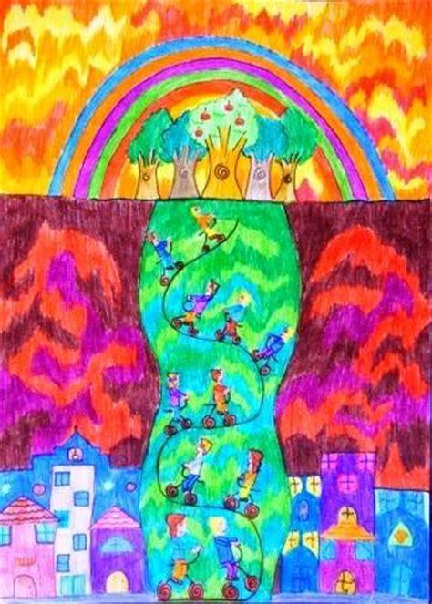 Declaración universal de los derechos de los niños - Paperblog