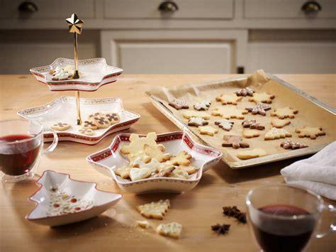 Decora tu mesa de Navidad con encanto