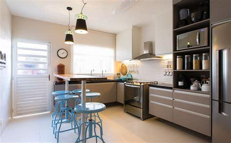 Decora : veja as fotos do episódio  A Cozinha Das 5 ...