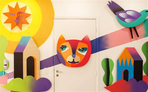 Decora : veja fotos do episódio  Brinquedoteca da Galera ...