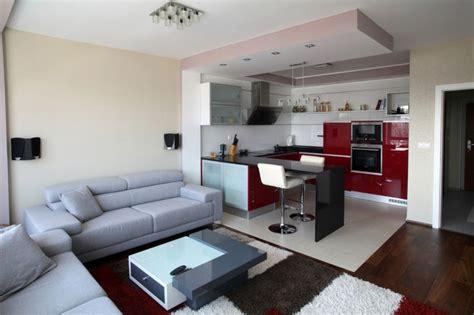 Decoração de apartamentos modernos – Como fazer?
