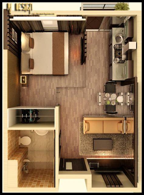 Decoração de apartamentos pequenos   30 ideias geniais