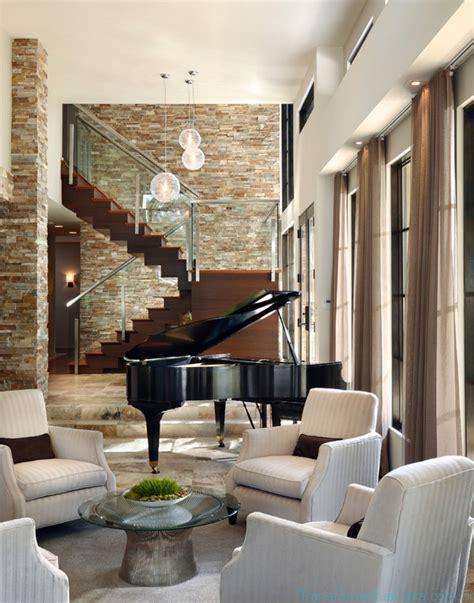 Decoração de casas modernas - Como decorar profissionalmente