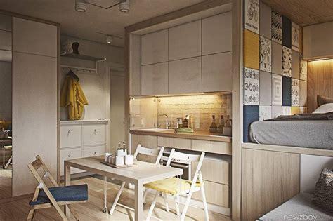 Decoração de Casas Pequenas - 30 Fotos Inspiradoras
