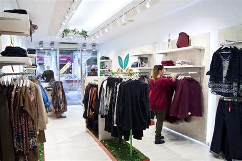 Decoracin Tiendas. Perfect Tienda Moderna With Decoracin ...