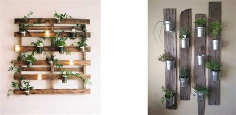 Decoración: 5 ideas originales para tu hogar   VeryPink