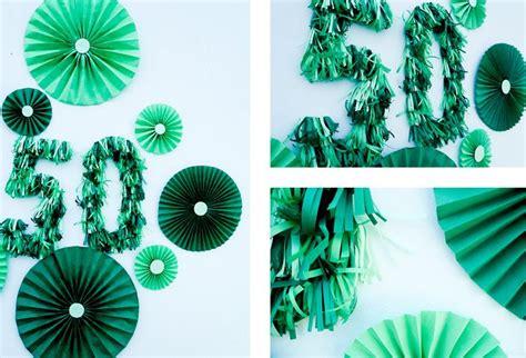 Decoración 50 Cumpleaños | Fiesta sorpresa | Pinterest