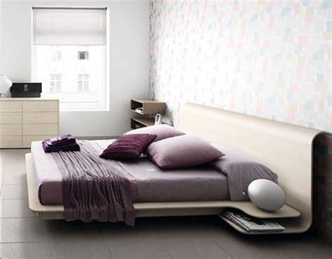 Decoración 8 camas de matrimonio modernas