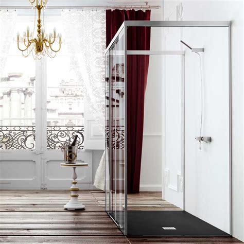 Decoración baños: Estas son las tendencias en cuartos de ...