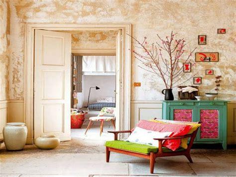 Decoración barata para los interiores de vuestras casas