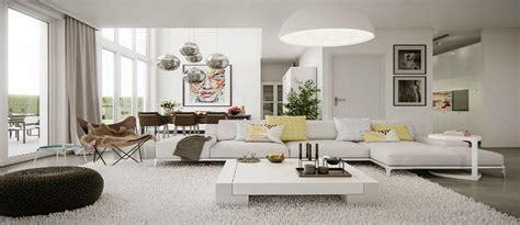 decoración blanco y madera Archivos - La Casa de Pinturas ...