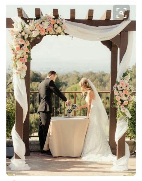 Decoracion boda civil - Antes de la boda - Foro Bodas.net