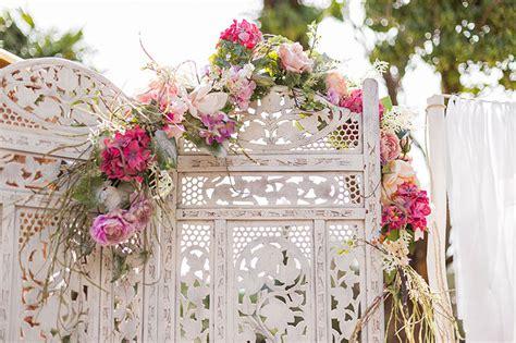 decoracion bodas y fiestas privadas madrid