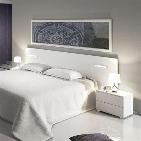 Decoración / Cabecero de cama / habitación / Cuadros ...