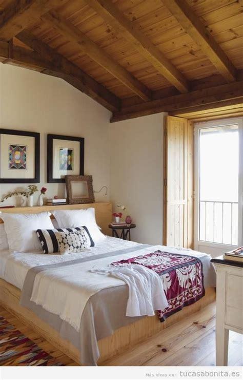 Decoración Casa | Tu casa Bonita | Ideas para decorar ...
