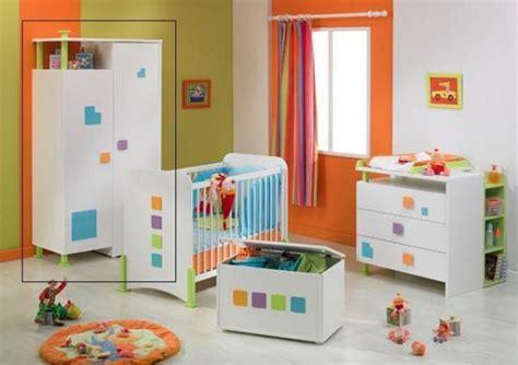 Decoracion casas » Decoracion cuartos infantiles