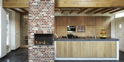 decoracion-cocinas-rusticas-modernas | Hoy LowCost