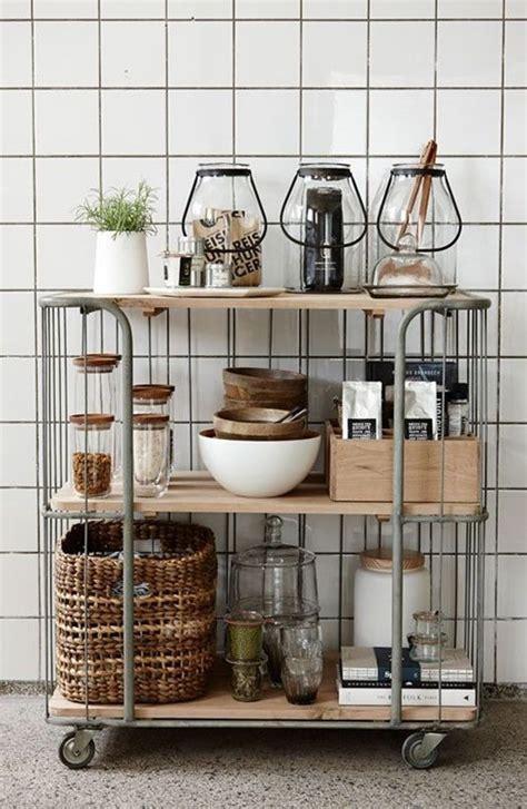 Decoracion cocinas rústicas, vintage, retro y modernas con ...