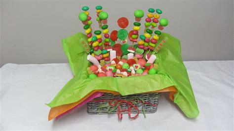 decoracion con chuches   Buscar con Google   Candy Bar ...