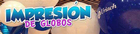 Decoración con Globos Barcelona | Globos de Helio
