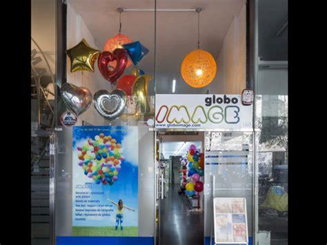 Decoración con globos   Globo Image.com   Decoración con ...