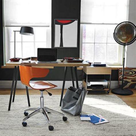Decoración con muebles de hipercor girona